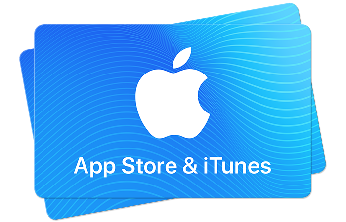 How To Redeem iTunes Gift Cards And What You Can Buy With Them