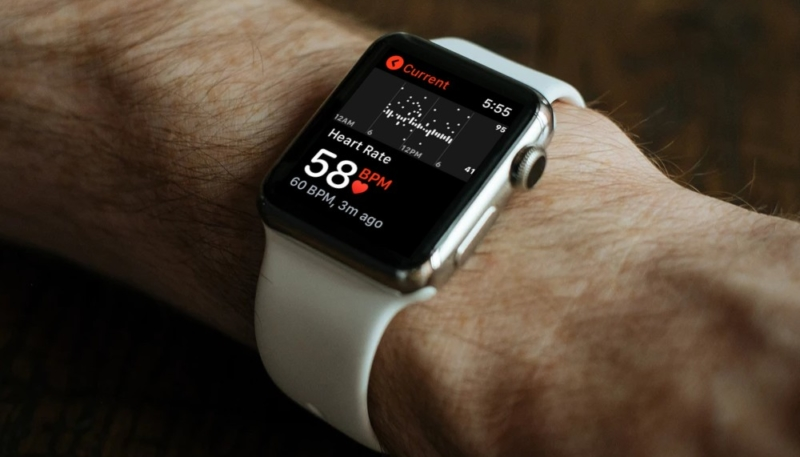 """Stanford Medicine Shares """"Apple Heart Study"""" Results"""