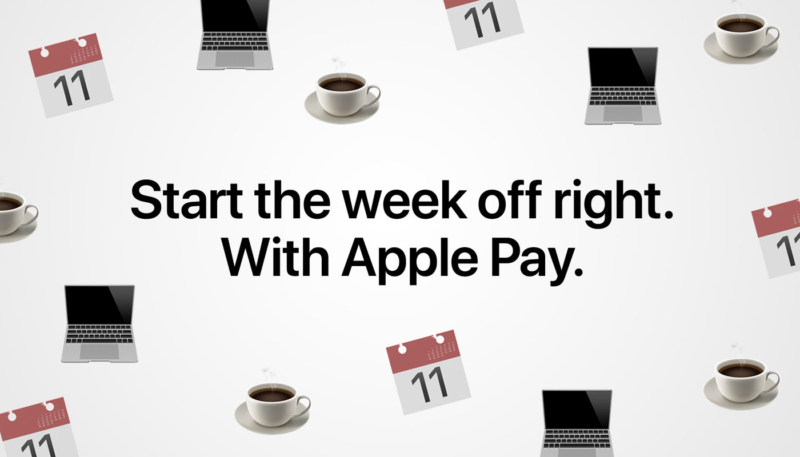 Use Apple Pay and Get a $2 Reward from Panera Bread