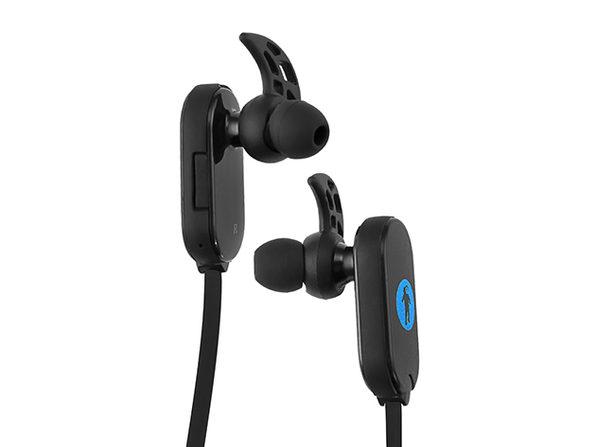 MacTrast Deals: FRESHeBUDS Water-Resistant Bluetooth Earbuds