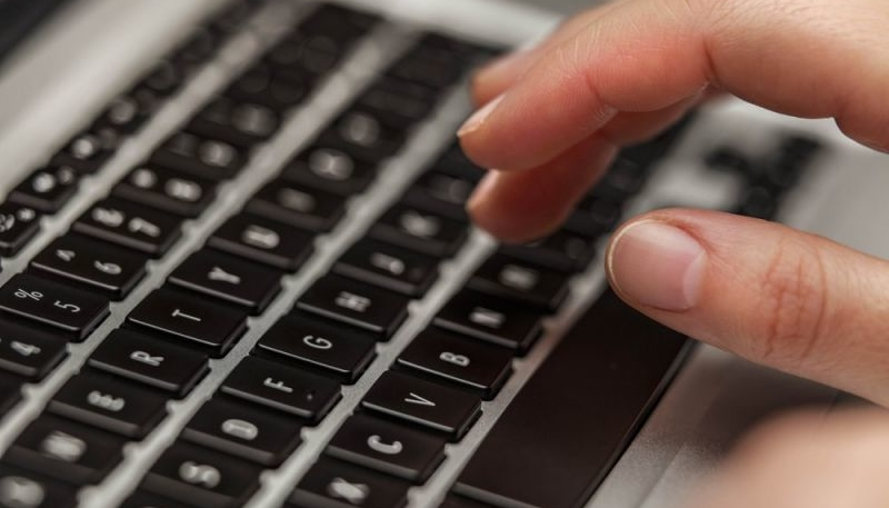 Ming-Chi Kuo: Apple to Adopt Keyboard With More Reliable Scissor Mechanism for Upcoming 16-inch MacBook Pro