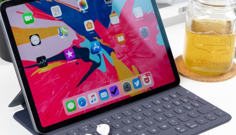 iOS 12.2 Bug May Allow Kids to Bypass Parental Controls