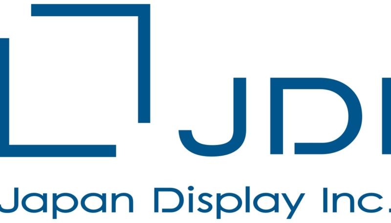 Struggling Apple Display Partner Japan Display Loses Key Bailout Investor