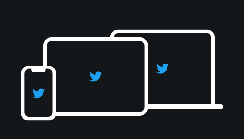 Twitter for Mac App to Return to macOS This Fall