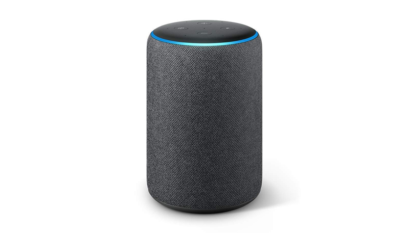 Amazon Reportedly Developing Better Sounding Echo to Directly Compete With Sonos, Apple HomePod and Other High-Quality Speakers