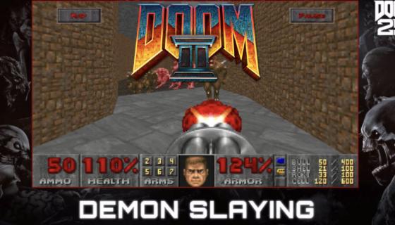doom_2_ios