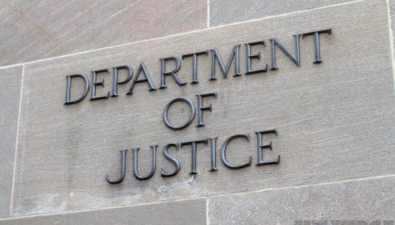 U.S. DoJ Launching Antitrust Review of Major Tech Companies