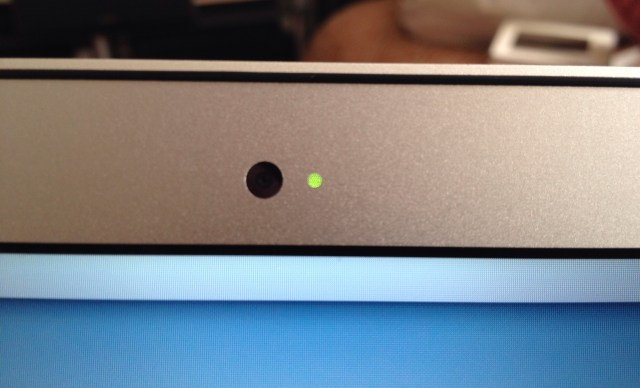 Security Flaw in Zoom Video Conferencing App Could Allow Websites Hijack Mac Webcams
