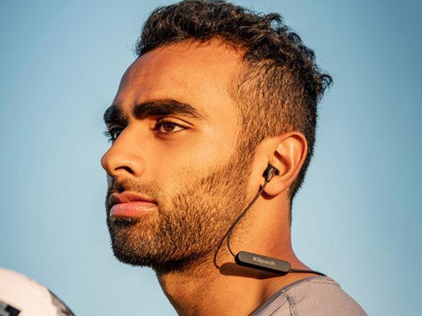 MacTrast Deals: Klipsch R5 Bluetooth Neckband In-Ear Headphones