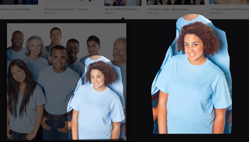 Screenshot Maker for macOS – Capture Screenshots of Any Shape