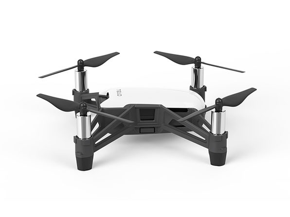MacTrast Deals: The Ryze Tech Tello Quadcopter Powered by DJI & The Ryze Tech Tello Quadcopter Powered by DJI: Combo Kit