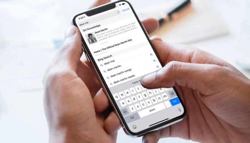 How To Set a New Default Search Provider in Safari on Your iOS Device