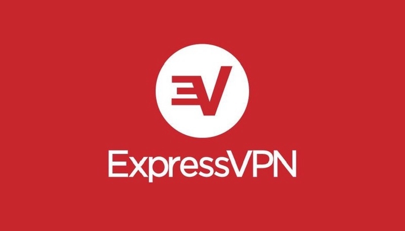 ExpressVPN Review for iOS and macOS – iPhone, iPad, and Mac