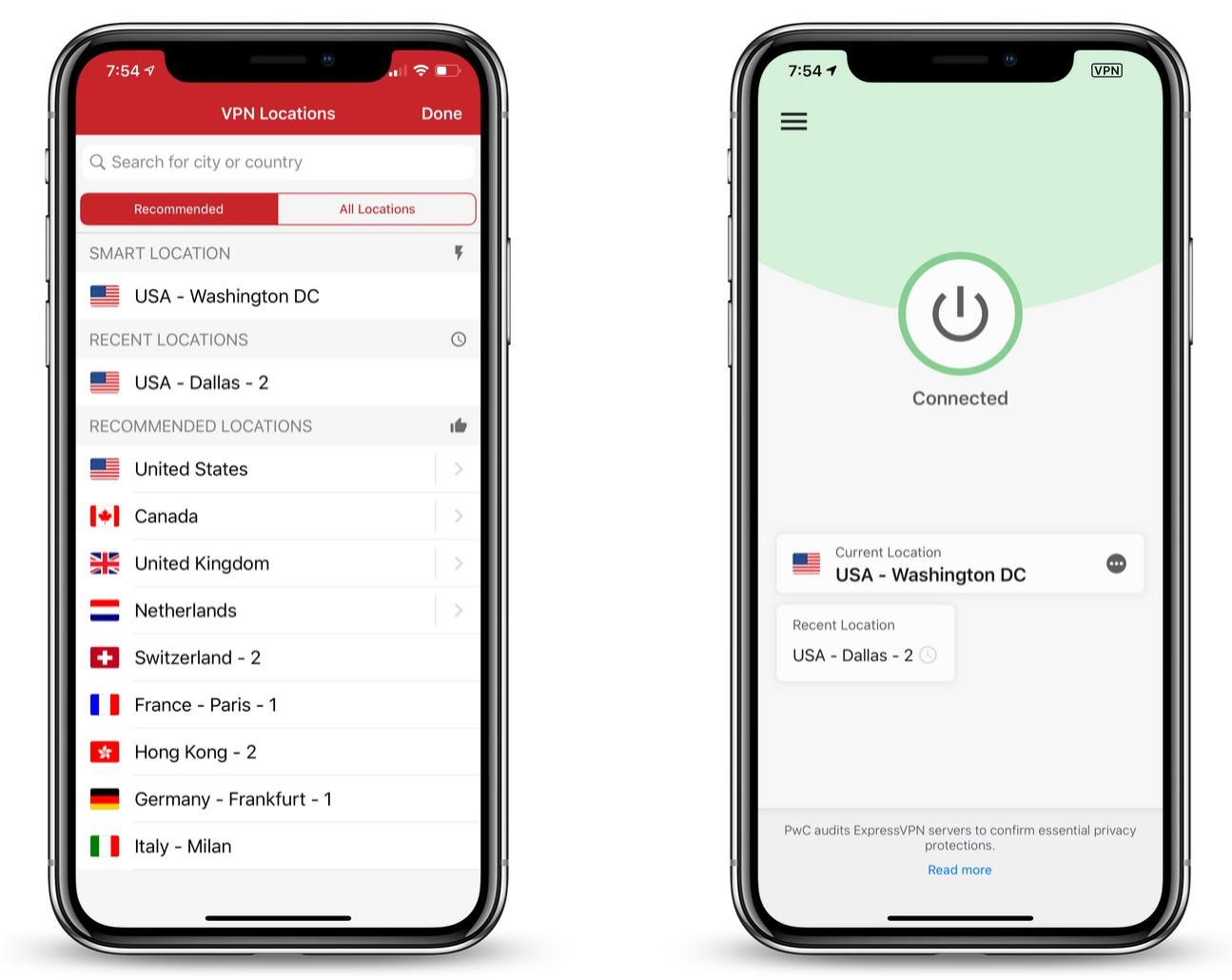 ExpressVPN_review_iOS_App