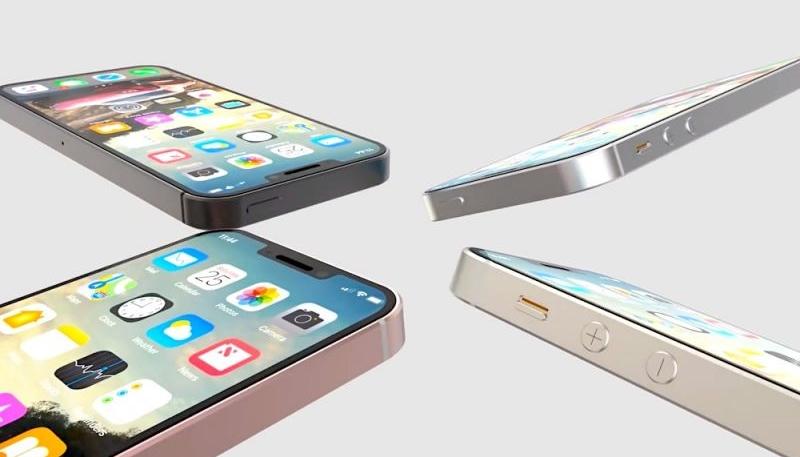 Ming-Chi Kuo: 'Coronavirus Outbreak Impacting iPhone Supply'