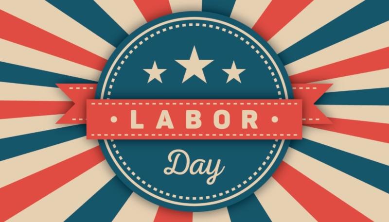 MacTrast Deals: Labor Day Sitewide Sale