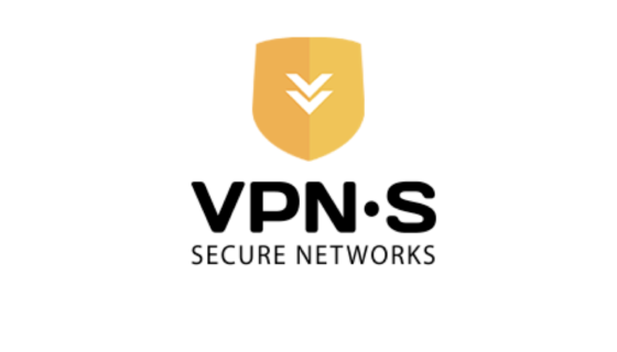 vpnsecure_review_mactrast