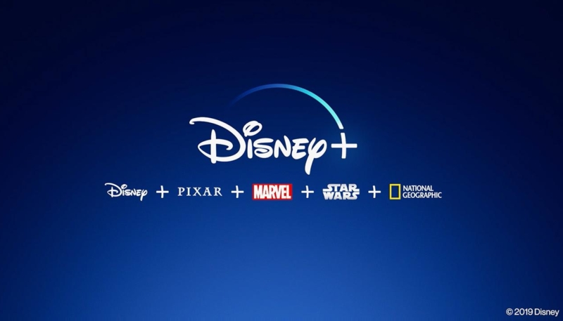 Disney+ Now Boasts Over 103 Million Paid Subscribers