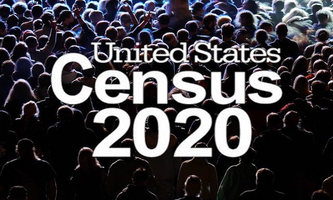 U.S. Census Bureau to Use 'Hundreds of Thousands' iOS Devices in 2020 Census