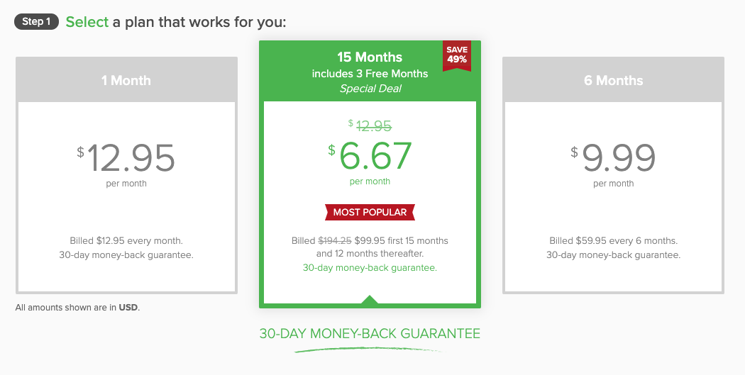 expressvpn_review_pricing_special_offer