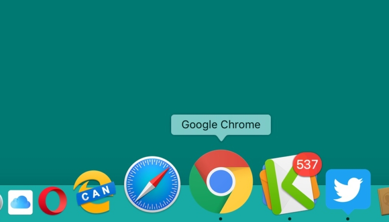 Google Chrome Users Should Update Their Browser Right Now