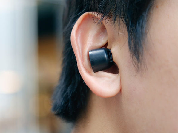 MacTrast Deals: Gotek SoundTube Wireless Earbuds
