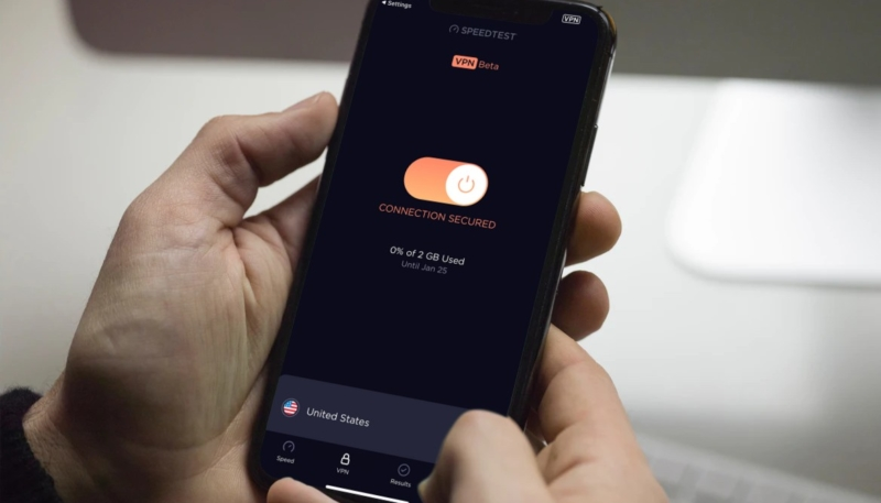 Security Bug in iOS 13.3.1 and Later Prevents VPNs From Fully Encrypting Internet Traffic
