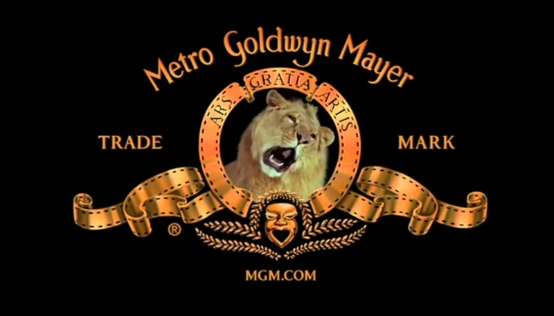 MGM Held Preliminary Acquisition Talks With Apple, Netflix, Others