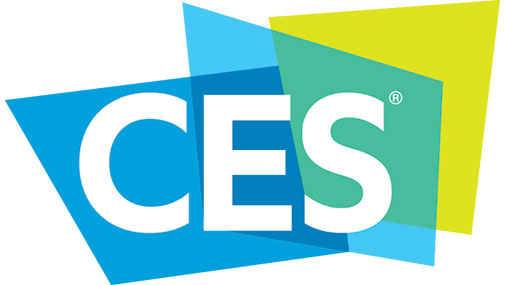 January's CES 2021 to be an All-Digital Experience