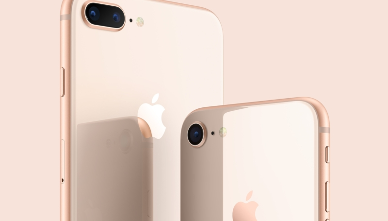 Apple Assembly Partner to Also Manufacture Key iPhone Component in India