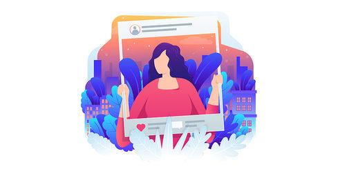 MacTrast Deals: The Become a Social Media Manager Certification Bundle