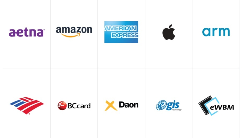 Apple Joins FIDO Alliance – Will Help Develop and Promote Authentication Standards