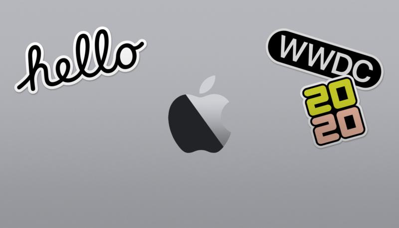 Leaker '@L0vetodream' Posts Last-Minute WWDC 2020 Predictions About 'macOS Big Sur,' iOS 14, More