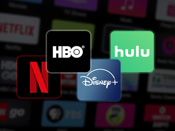MacTrast Deals: The Pick Your Streaming Service & Device Giveaway: HBO Now, Apple TV+, Hulu, Disney+ & More
