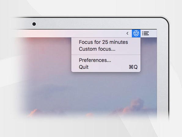 MacTrast Deals: Avoid Work From Home Distractions With Focus – Website & Application Blocker for macOS