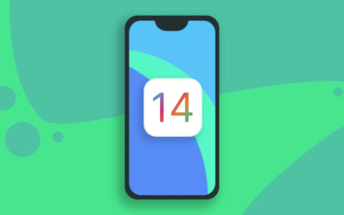 Ios 14 Code Leak Reveals List View For Apps New Apple Tv Remote More