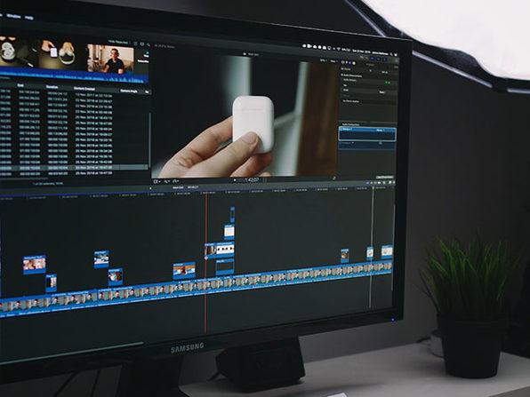 MacTrast Deals: The Complete Final Cut Pro X Course – Beginner to Intermediate
