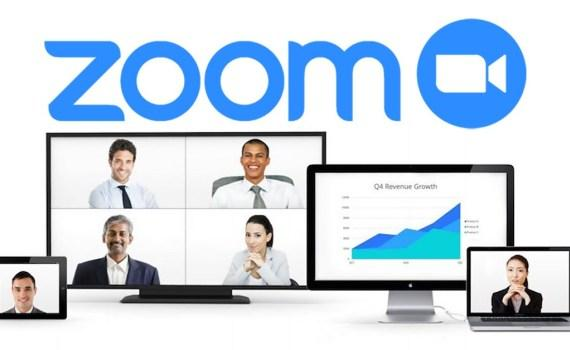 Zoom With Native Apple Silicon Support Set to Roll Out Today