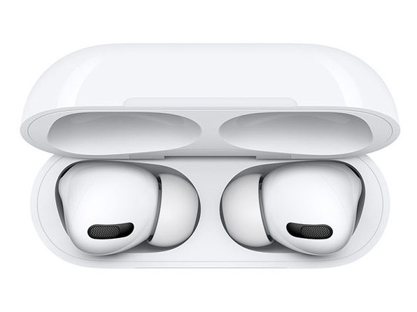 Bloomberg: Apple to Debut New 3rd Gen AirPods and 2nd Gen AirPods Pro in 2021, 'AirPods Studio' Launch Delayed
