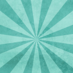 Retro iOS Wallpaper