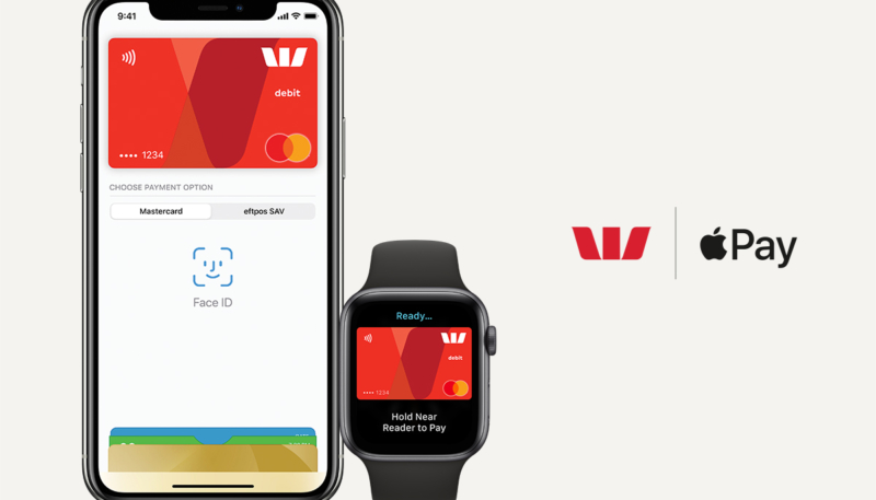 Australia Considers Requiring Apple to Open Up NFC Payment Ability to Apple Pay Rivals