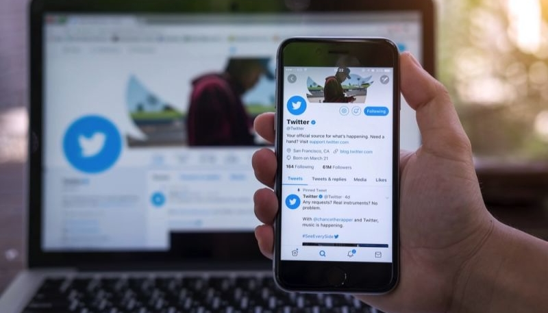 Report Reveals Twitter Contractors Have Previously Spied on Customer Accounts