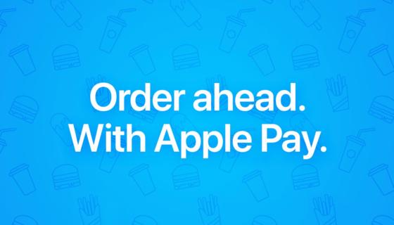 Burger King App Apple Pay Promo