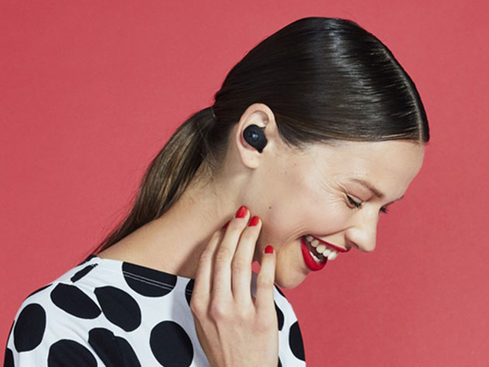 MacTrast Deals: Jam Audio Live True Wireless Bluetooth Earbuds