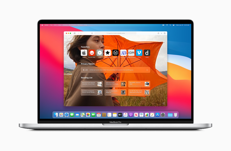 Safari Technology Preview 128 Release Offers Bug Fixes and Performance Improvements