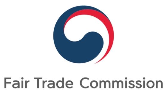 South Korea FTC