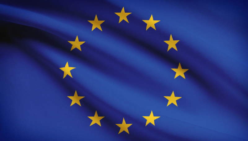 European Commission Finds Apple in Breach of European Union Competition Law