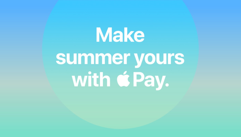 New Apple Pay Promotion Offers 50% off Snapfish Orders