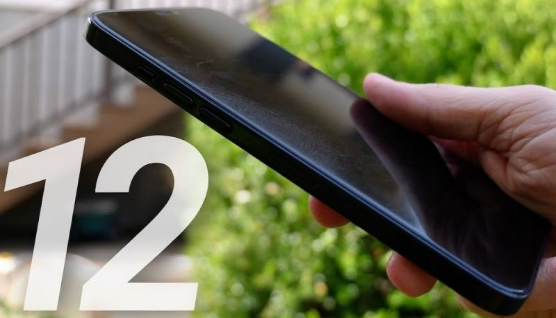 Leaker Prosser: Apple to Announce 'iPhone 12' in October, Apple Watch and iPad to Debut in September