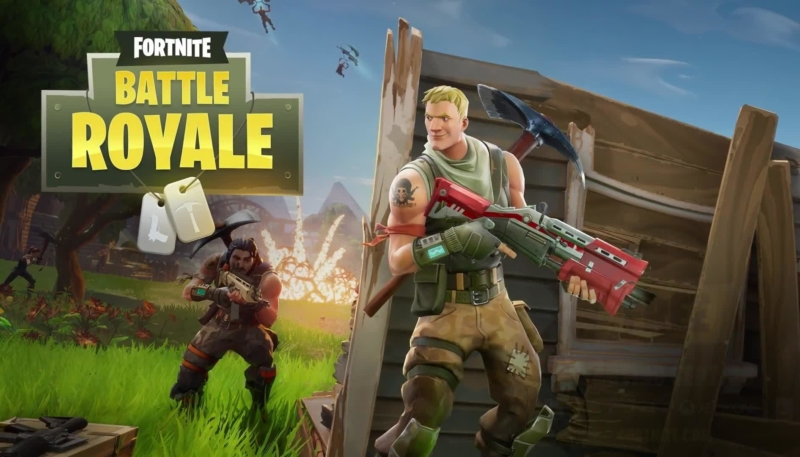 Apple vs Epic Games Judge Suggests Legal Battle Should Go to Jury Trial